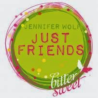 "Rezension zu ""Just Friends"""