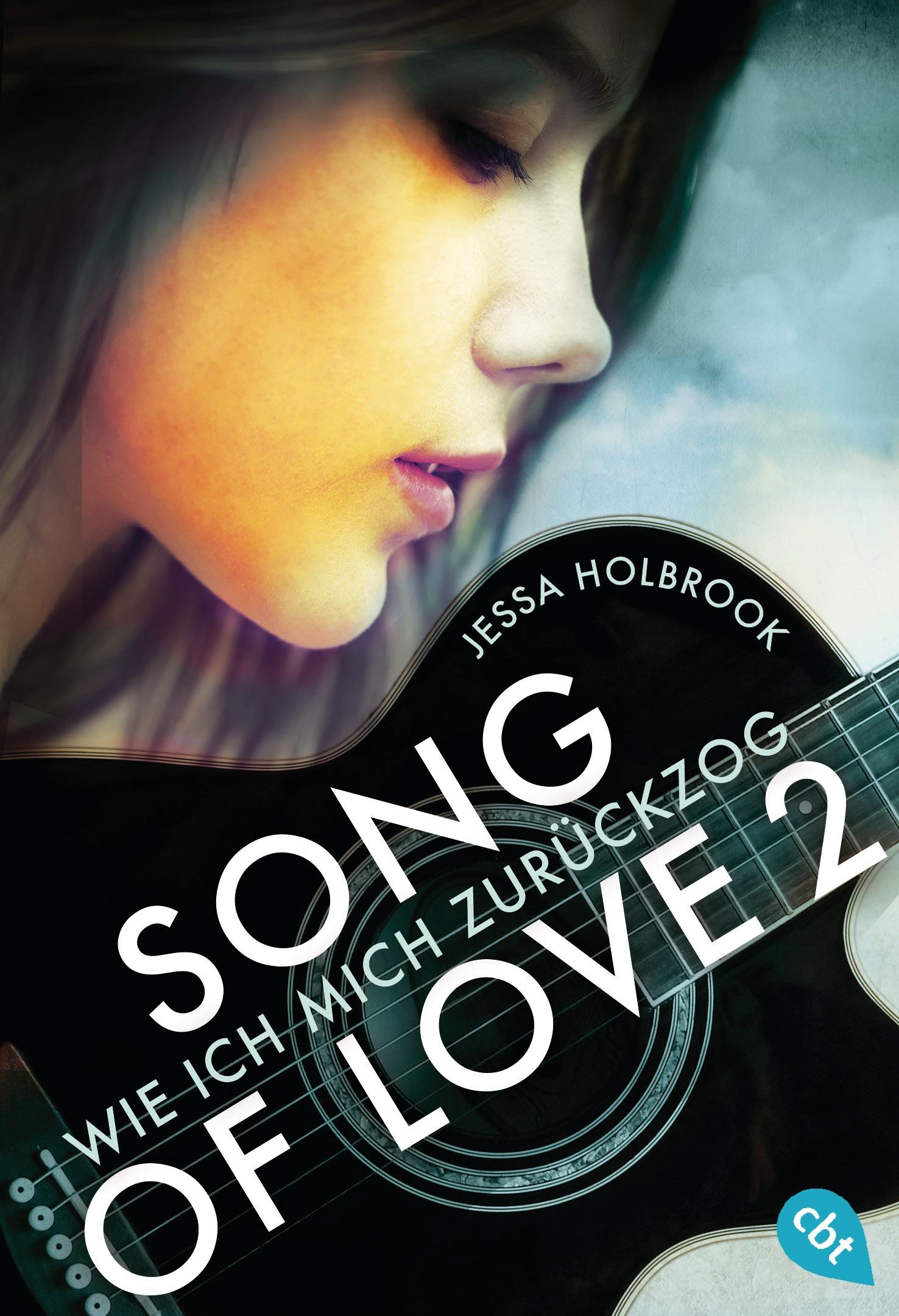 """Rezension zu """"Song of Love – Wie ich mich zurückzog"""""""