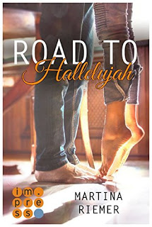 "Rezension zu ""Road to Hallelujah"""