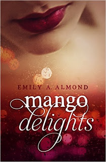 "Rezension zu ""Mango Delights"""