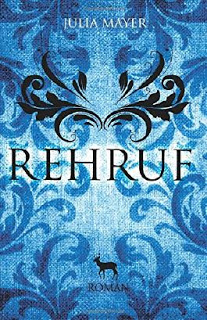 "Rezension zu ""Rehruf"""