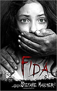 "Rezension zu ""Fida"""