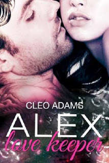 "[Rezension] zu ""Alex: Love Keeper"""