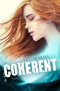 "[Rezension] zu ""Coherent"""