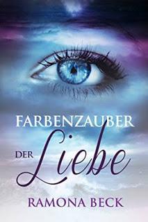 """[Rezension] zu """"Farbenzauber der Liebe"""""""