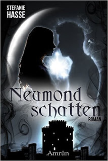 "[Rezension] zu ""Neumondschatten"""