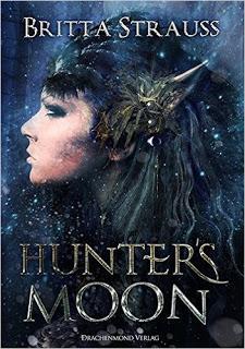 """[Rezension] zu """"Hunter's Moon"""""""