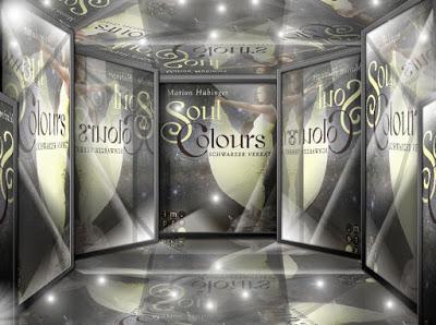 "Lied zu ""Soul Colours – Schwarzer Verrat"""