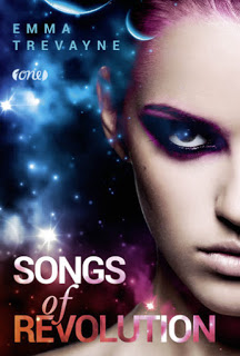 "[Rezension] zu ""Songs of Revolution"""