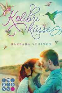 "[Rezension]""Kolibriküsse"""