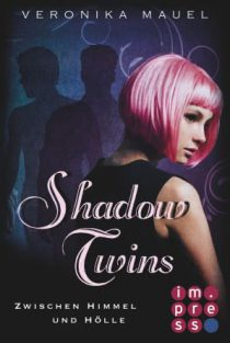 """[Rezension]""""Shadow Twins – Zwischen Himmel und Hölle"""""""