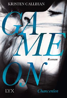 "[Rezension]""Game On: Chancenlos"""