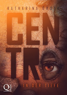 "[Rezension] ""Centro: In der Tiefe"""