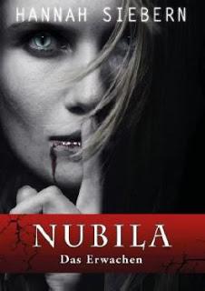 """[Rezension] """"Nubila: Das Erwachen"""""""