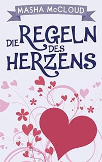 "]Rezension] ""Die Regeln des Herzens"""