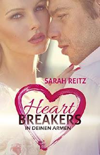 """[Rezension]""""Heartbreakers: In deinen Armen"""""""