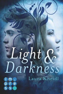 "[Rezension] ""Light & Darkness"""