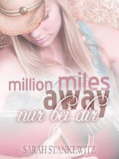 """Rezension zu """"Million Miles Away: Nur bei dir"""""""