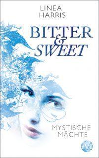 """Rezension zu """"Bitter&Sweet: Mystische Mächte"""""""