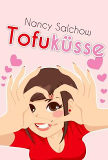 "[Rezension] ""Tofuküsse"""