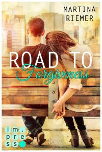 "[Rezension] ""Road to Forgiveness"""