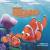 """Rezension zu """"Findet Nemo"""""""