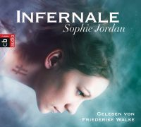 "Rezension zu ""Infernale"""