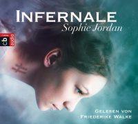 """Rezension zu """"Infernale"""""""