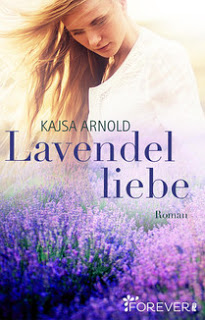 "[Rezension] ""Lavendelliebe"""