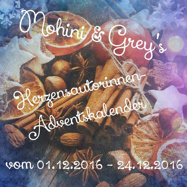 Herzensautorinnen-Adventskalender