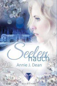 "[Rezension] ""Seelenhauch"""
