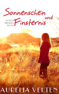 """[Rezension] """"Sonnenschein und Finsternis"""""""