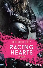 "[Rezension] ""Racing Hearts"""