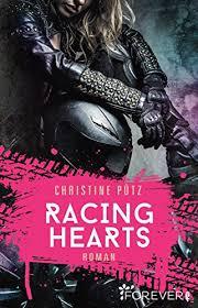 "[Rezension] ""Racing Hearts"""