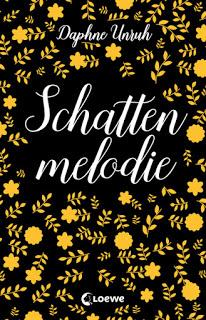 """Rezension zu """"Schattenmelodie"""""""