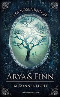"""[Rezension] """"Arya & Finn: Im Sonnenlicht"""""""