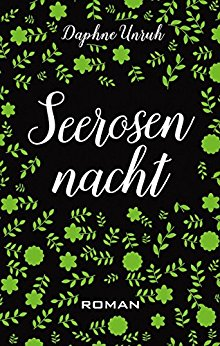 "Rezension zu ""Seerosennacht"""