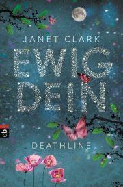 """[Rezension] """"Ewig Dein – Deathline"""""""