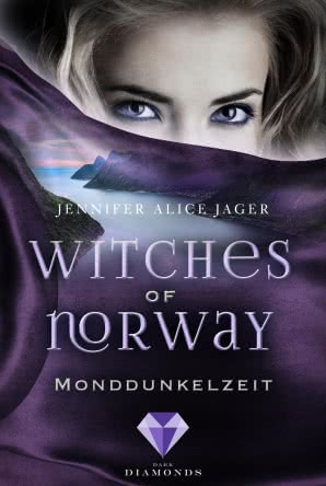 "[Rezension]""Witches of Norway – Monddunkelzeit"""