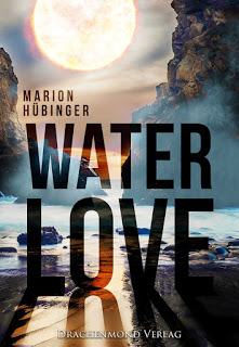 "[Rezension] ""Water Love"""