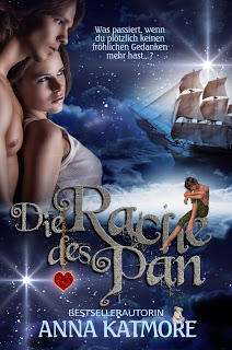 """[Rezension] """"Die Rache des Pan"""""""