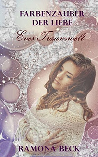 "[Rezension] ""Eves Traumwelt"""