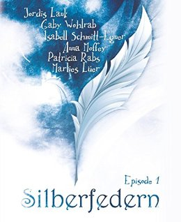 "[Rezension] ""Silberfedern – Episode 1"""