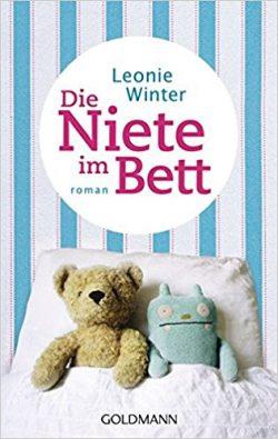 "[Rezension] ""Die Niete im Bett"""
