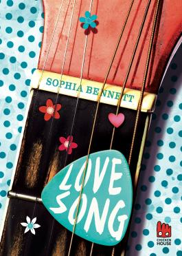 "[Rezension] ""Lovesong"""
