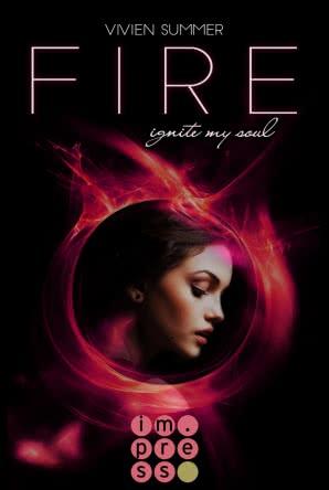 "[Rezension]""Fire"""