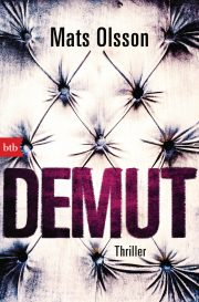 "[Rezension] ""Demut"""