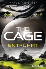 """Rezension zu """"The Cage – Entführt"""""""