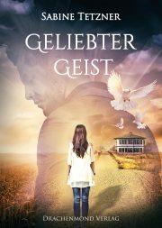 """[Rezension] """"Geliebter Geist"""""""