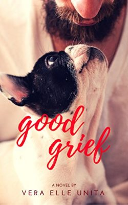 "[Review] to ""Good Grief"""